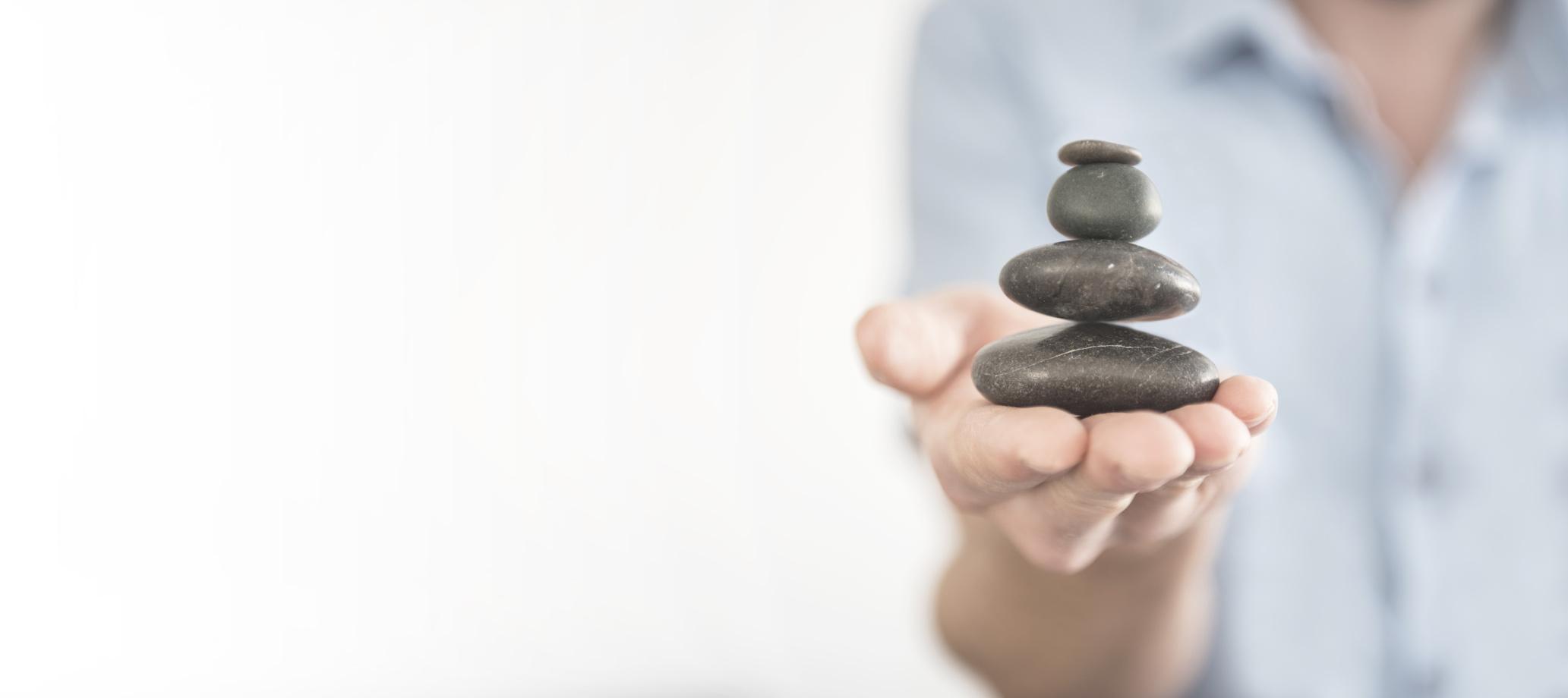 Medicina dell'equilibrio
