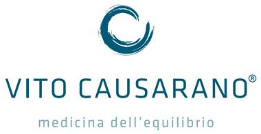 Dott. Vito Causarano